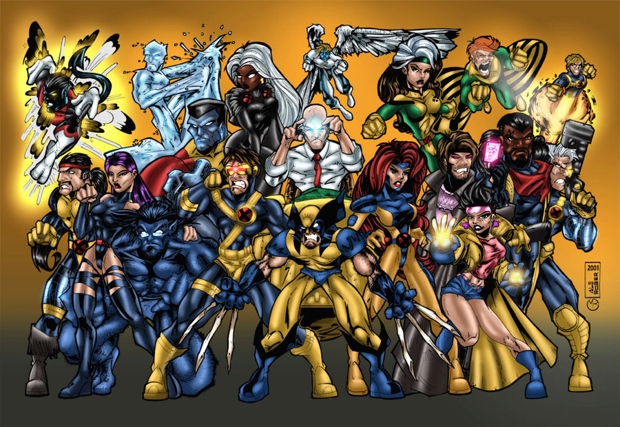 http://www.xmen-supreme.com/images/X-men%20Team%2043.jpg